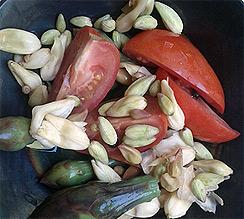 yucca recipe 2