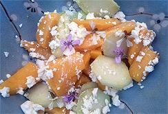 yucca recipe 1